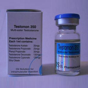 Buy Testosterone Blend | Safe Steroids